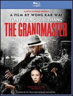 The Grandmaster [Blu-ray] - Wong Kar-Wai
