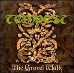 The Gravel Walk