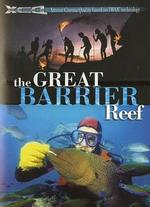 The Great Barrier Reef - George Casey