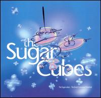 The Great Crossover Potential - Sugarcubes