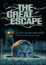 The Great Escape [Criterion Collection]