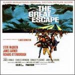 The Great Escape [Intrada]