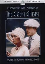 The Great Gatsby - Jack Clayton