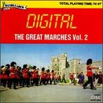 The Great Marches, Vol. 2