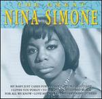The Great Nina Simone [Goldies]