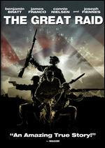 The Great Raid [P&S]