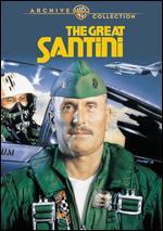 The Great Santini - Lewis John Carlino