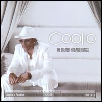 The Greatest Hits And Remixes - Coolio