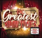 The Greatest Show Tunes [UMOD]