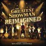 The Greatest Showman: Reimagined