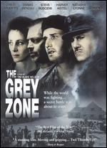 The Grey Zone - Tim Blake Nelson