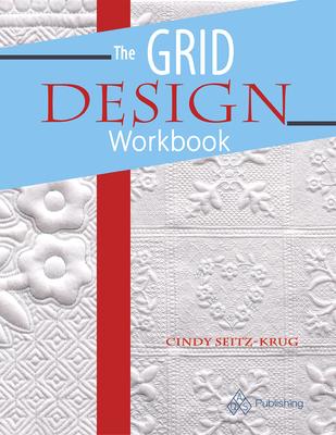 The Grid Design Workbook - Seitz-Krug, Cindy