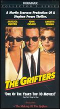 The Grifters [Special Edition] - Stephen Frears