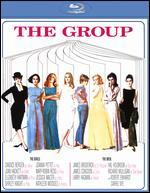 The Group [Blu-ray]