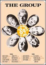 The Group - Sidney Lumet