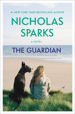 The Guardian - Sparks, Nicholas