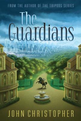 The Guardians - Christopher, John