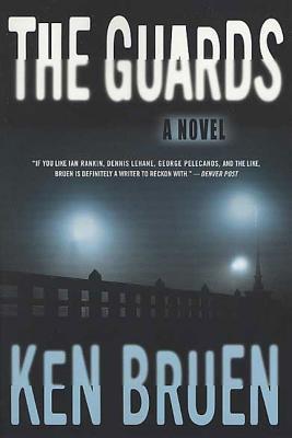 The Guards - Bruen, Ken