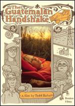 The Guatemalan Handshake