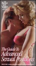 Guide to orgy sex