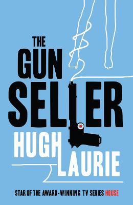 The Gun Seller - Laurie, Hugh