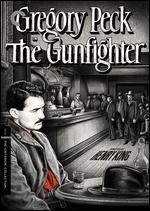 The Gunfighter - Henry King