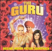 The Guru [Universal] - Original Soundtrack