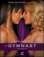 The Gymnast [WS]