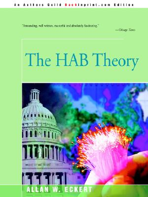 The Hab Theory - Eckert, Allan W