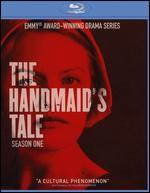 The Handmaid's Tale: Season One [Blu-ray]