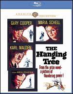 The Hanging Tree [Blu-ray]