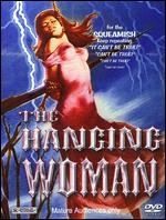 The Hanging Woman - Jose Luis Merino