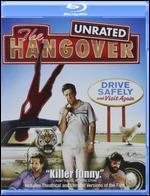 The Hangover [Blu-ray]