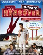The Hangover [French] [Blu-ray]