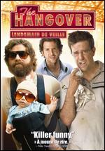 The Hangover [French] - Todd Phillips
