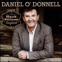 The Hank Williams Songbook - Daniel O'Donnell