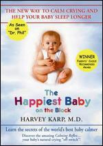 The Happiest Baby on the Block -