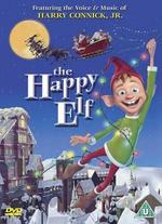 The Happy Elf