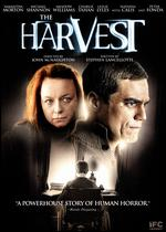 The Harvest - John McNaughton