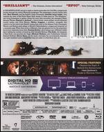 The Hateful Eight [Blu-ray/DVD] - Quentin Tarantino