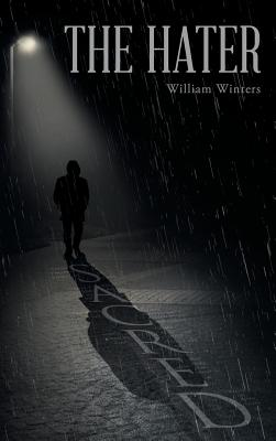 The Hater - Winters, William