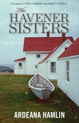 The Havener Sisters - Hamlin, Ardeana