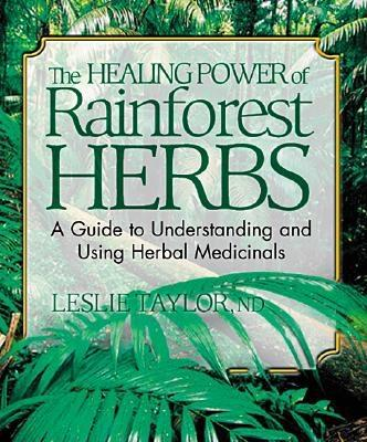 the healing power of herbal medicines The healing herbs has 210 ratings and 12 reviews anjie said: this one is really good as a reference book it has an encyclopedia-like section that gives.