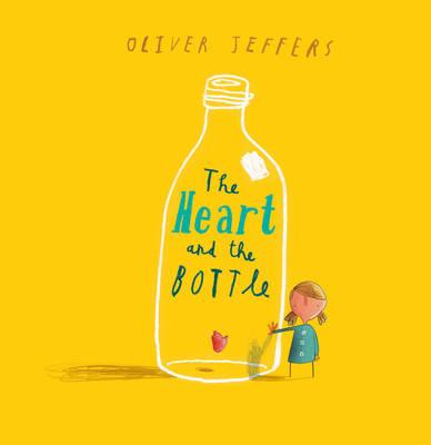 The Heart and the Bottle -