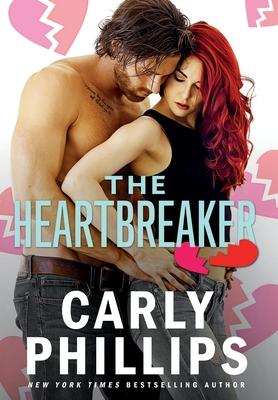 The Heartbreaker - Phillips, Carly