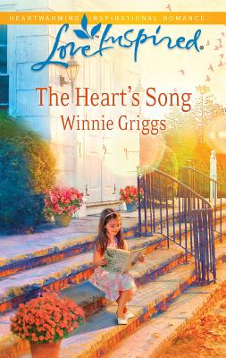 The Heart's Song - Griggs, Winnie