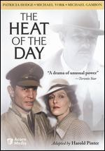 The Heat of the Day - Christopher Morahan