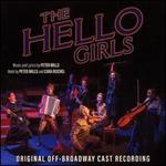 The Hello Girls [Original Off-Broadway Cast Recording]