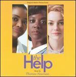 The Help [Original Score]