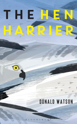 The Hen Harrier - Watson, Donald